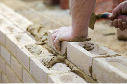 Altmann-Bau - Ihr Bauunternehmen in Lederdorn zwischen Cham und Bad Kötzting - Unsere Leistungen