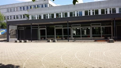 Öffentliche Auftraggeber - Altmann-Bau baut Ihr Projekt