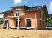 Rohbau - Altmann-Bau bauen Ihr Projekt
